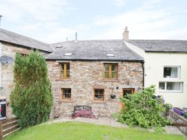 The Hayloft Cottage - Lake District - 972669 - thumbnail photo 22