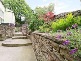 The Hayloft Cottage - Lake District - 972669 - thumbnail photo 23