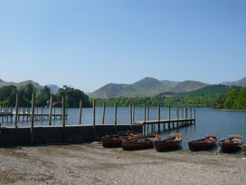 Skiddaw Heights - Lake District - 972678 - thumbnail photo 21