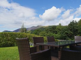 Skiddaw Heights - Lake District - 972678 - thumbnail photo 22