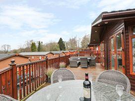Lakeland View Lodge - Lake District - 972679 - thumbnail photo 3