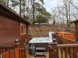 Lakeland View Lodge - Lake District - 972679 - thumbnail photo 28
