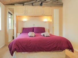 Lakeland View Lodge - Lake District - 972679 - thumbnail photo 25