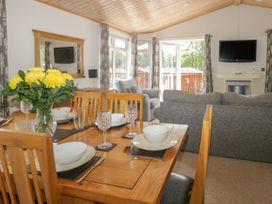 Lakeland View Lodge - Lake District - 972679 - thumbnail photo 14