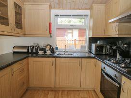 Lakeland View Lodge - Lake District - 972679 - thumbnail photo 16
