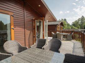 Lakeland View Lodge - Lake District - 972679 - thumbnail photo 31