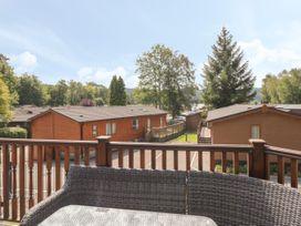 Lakeland View Lodge - Lake District - 972679 - thumbnail photo 30