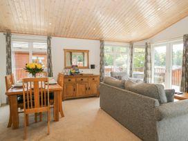 Lakeland View Lodge - Lake District - 972679 - thumbnail photo 11