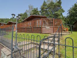 Lakeland View Lodge - Lake District - 972679 - thumbnail photo 2