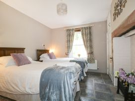 Edenbank Cottage - Lake District - 972681 - thumbnail photo 13
