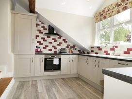 Edenbank Cottage - Lake District - 972681 - thumbnail photo 12