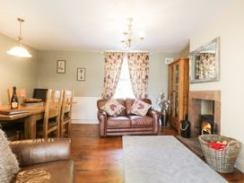 Edenbank Cottage - Lake District - 972681 - thumbnail photo 10