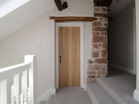Edenbank Cottage - Lake District - 972681 - thumbnail photo 21