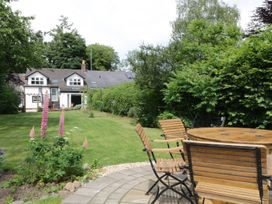 Edenbank Cottage - Lake District - 972681 - thumbnail photo 35