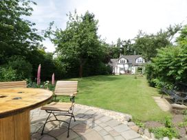 Edenbank Cottage - Lake District - 972681 - thumbnail photo 37