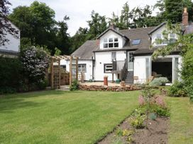 Edenbank Cottage - Lake District - 972681 - thumbnail photo 31