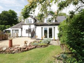 Edenbank Cottage - Lake District - 972681 - thumbnail photo 38