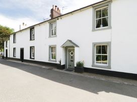 4 bedroom Cottage for rent in Armathwaite