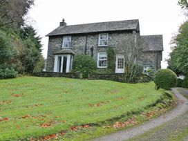 The Old Vicarage - Lake District - 972685 - thumbnail photo 1