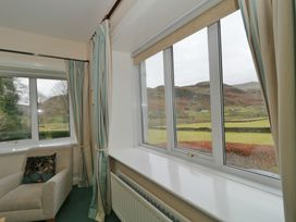 The Old Vicarage - Lake District - 972685 - thumbnail photo 15