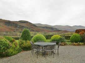 The Old Vicarage - Lake District - 972685 - thumbnail photo 26