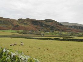 The Old Vicarage - Lake District - 972685 - thumbnail photo 27