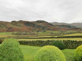 The Old Vicarage - Lake District - 972685 - thumbnail photo 29