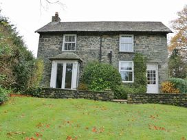 The Old Vicarage - Lake District - 972685 - thumbnail photo 30