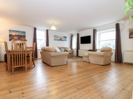 The Penthouse - Cornwall - 972699 - thumbnail photo 12