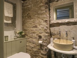 In & Out Cottage - Yorkshire Dales - 972733 - thumbnail photo 14