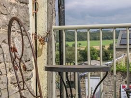 In & Out Cottage - Yorkshire Dales - 972733 - thumbnail photo 17
