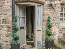 In & Out Cottage - Yorkshire Dales - 972733 - thumbnail photo 2