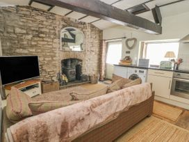 In & Out Cottage - Yorkshire Dales - 972733 - thumbnail photo 4