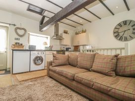 In & Out Cottage - Yorkshire Dales - 972733 - thumbnail photo 6