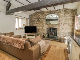 In & Out Cottage - Yorkshire Dales - 972733 - thumbnail photo 8