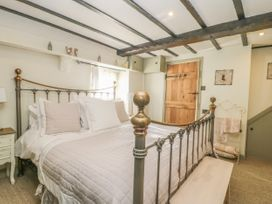 In & Out Cottage - Yorkshire Dales - 972733 - thumbnail photo 12