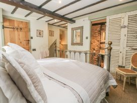 In & Out Cottage - Yorkshire Dales - 972733 - thumbnail photo 13