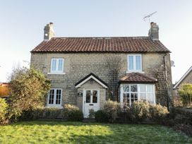 Rose Cottage - Whitby & North Yorkshire - 972737 - thumbnail photo 1