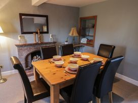 Rose Cottage - Whitby & North Yorkshire - 972737 - thumbnail photo 5