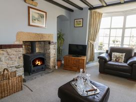 Rose Cottage - Whitby & North Yorkshire - 972737 - thumbnail photo 3