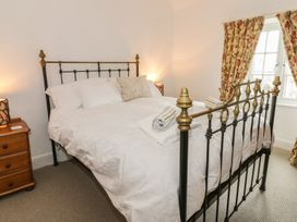Rose Cottage - Whitby & North Yorkshire - 972737 - thumbnail photo 7