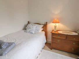 Rose Cottage - Whitby & North Yorkshire - 972737 - thumbnail photo 8