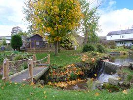 Saetr Cottage - Yorkshire Dales - 972754 - thumbnail photo 2