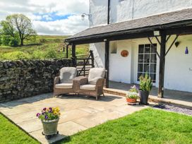 Saetr Cottage - Yorkshire Dales - 972754 - thumbnail photo 13