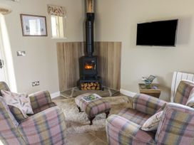 Saetr Cottage - Yorkshire Dales - 972754 - thumbnail photo 5