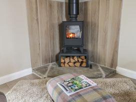 Saetr Cottage - Yorkshire Dales - 972754 - thumbnail photo 6