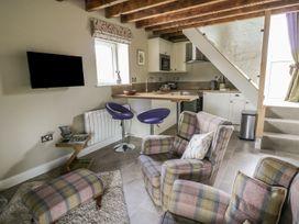 Saetr Cottage - Yorkshire Dales - 972754 - thumbnail photo 7
