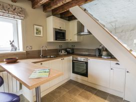 Saetr Cottage - Yorkshire Dales - 972754 - thumbnail photo 8
