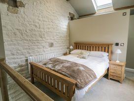 Saetr Cottage - Yorkshire Dales - 972754 - thumbnail photo 9