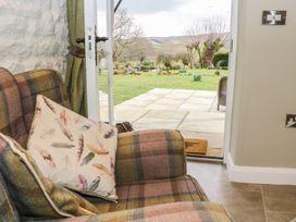 Saetr Cottage - Yorkshire Dales - 972754 - thumbnail photo 3